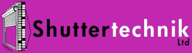 Shuttertechnik Ltd